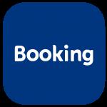 viesu nama rezervesana booking.com